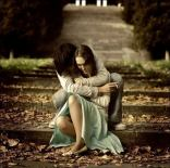 Hug my lover