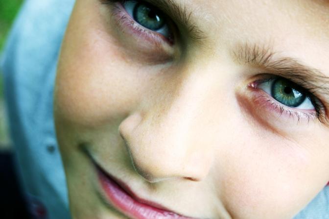 30 Traços de um empata (Como saber se você é uma pessoa com o dom da empatia)
